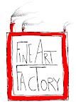Fine Art Factory