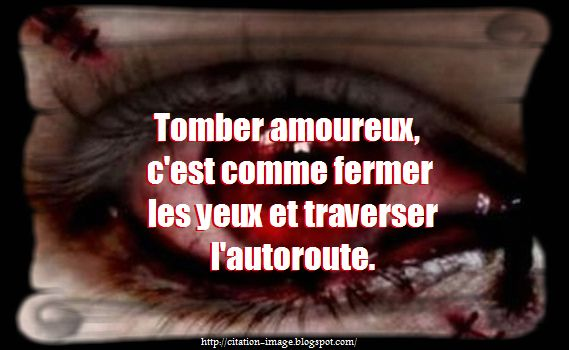 Citation amour Facebook