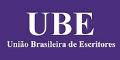 União Brasileira de Escritores