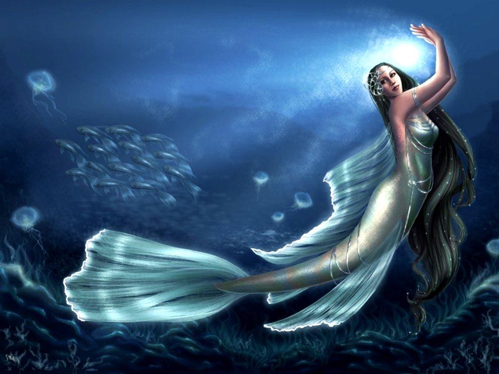 Bienvenidos al nuevo foro de apoyo a Noe #322 / 13.06.16 ~ 23.06.16 - Página 38 Imagenes-dibujos-e-ilustraciones-de-sirenas-en-el-mar-fantasticas-fantasy-mermaids+%289%29