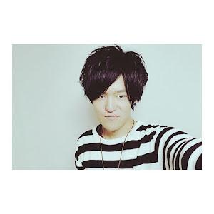 3/25(土)MY TOWN Concert WITH You in 長崎 宮村大一CD発売記念イベント