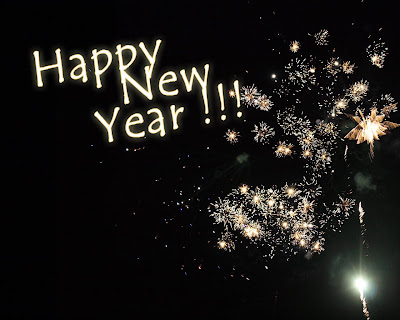 beautiful happy new year wallpapers 2013