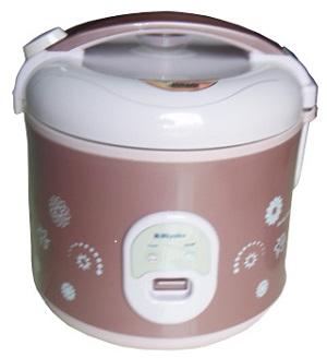 Harga-rice-cooker-miyako