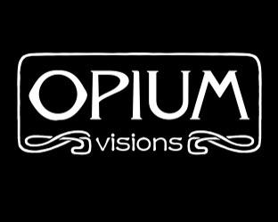 Opium Visions