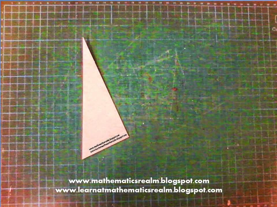 mathematics,geometry,trigonometry,proof,pythagorean theorem,pythagoras,triangles