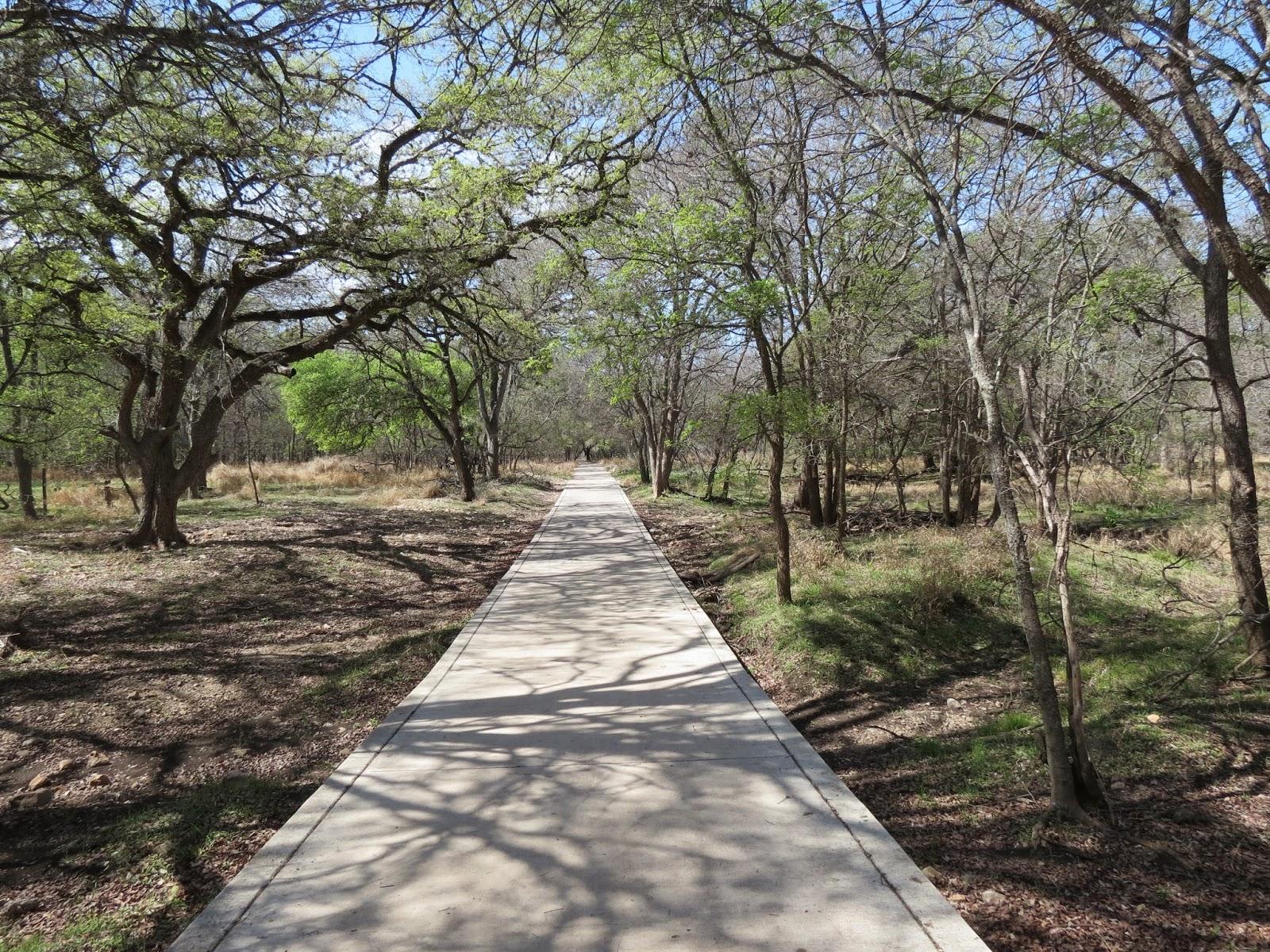 McAllister Park Dog Park - San Antonio, TX - Yelp
