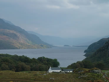 Loch Maree