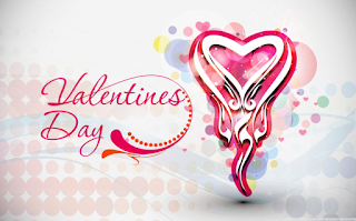 valentines day 2016 images wallpapers