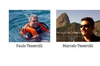 Your VIP Guide in Rio de Janeiro