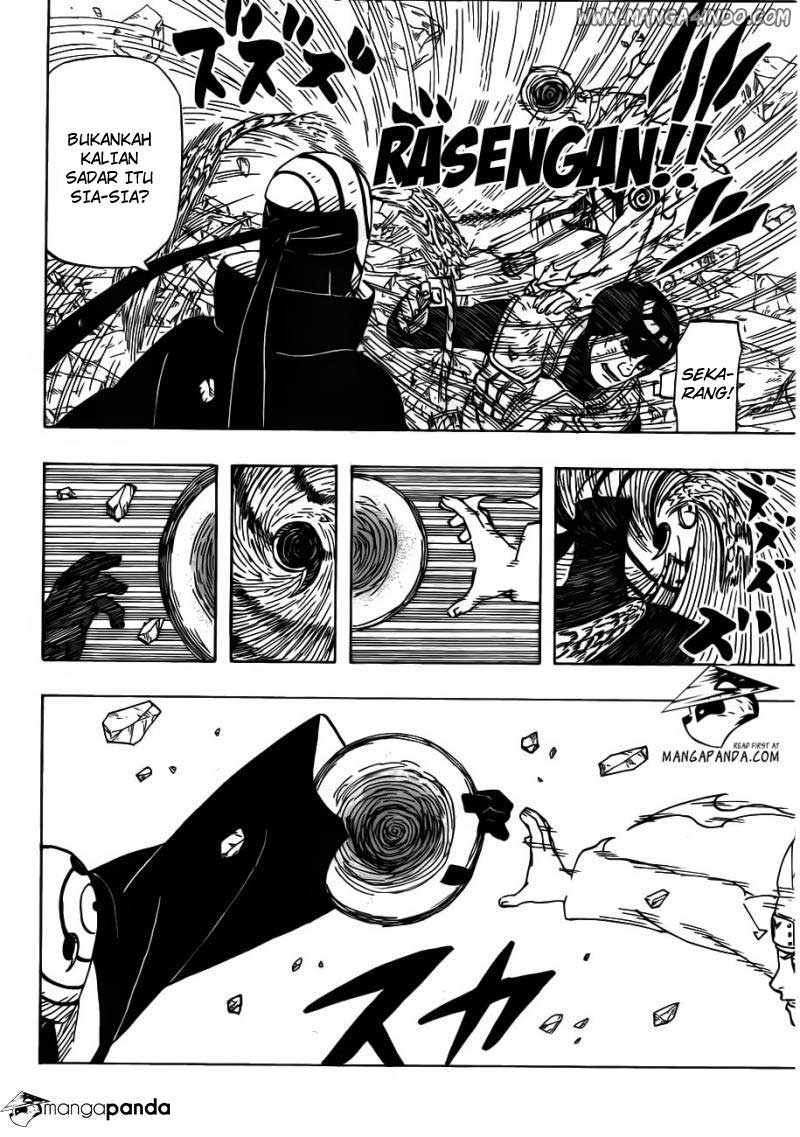manga naruto 596 page 12