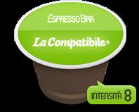 qualità Espresso Bar