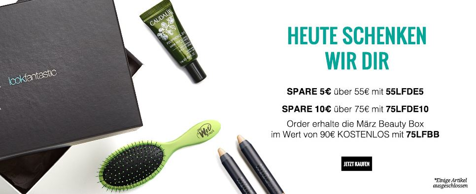 http://www.lookfantastic.de/offers/view-all-products.list