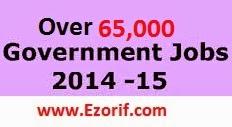 http://www.ezorif.com/p/fresh-jobs.html