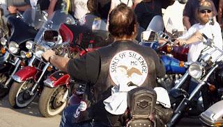club motor dunia