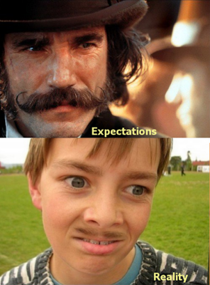 moustache_reality_expectations