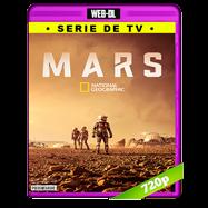 Mars (S01E04) WEB-DL 720p Audio Dual Latino-Ingles