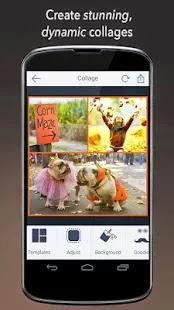 BeFunky Photo Editor Pro v5.0.1 Apk - Android Fotoğrafçılık Programı