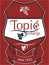 VINARIJA TOPI