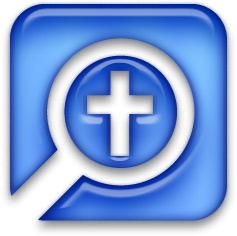 Nuevo Testamento (Audio-Texto)