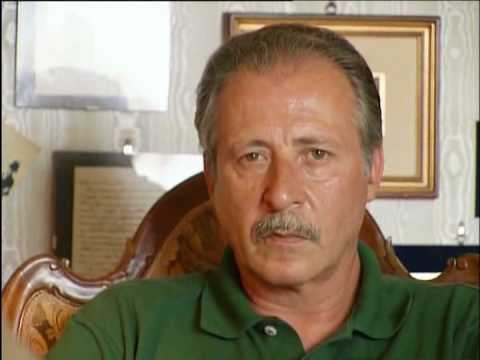 paolo borsellino - photo #3