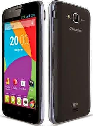Kelebihan Dan Kekurangan Htc One V Review Handphone | Apps Directories