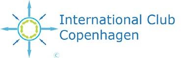 INTERNATIONAL CLUB COPENHAGEN ICC