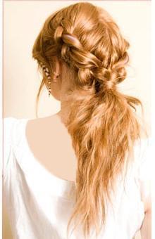 Salon de coiffure apres l image coiffure cheveux long for Salon de coiffure blainville