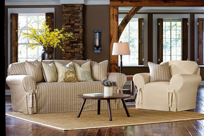 http://www.surefit.net/shop/categories/sofa-loveseat-and-chair-slipcovers-one-piece/grain-sack-stripe-1pc-covers.cfm?sku=41953&stc=0526100001