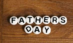 fathers day pictures for whatsapp