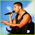 Drake Zone Lyrics
