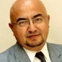 José Javier Reyes