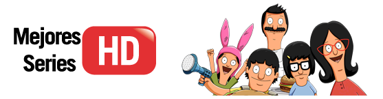 Bob's Burger Online Latino HD y Descarga