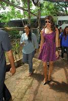 Priyanka Chopra  Pictures at Indias Best Cine Stars Ki Khoj Pictures (10).jpg
