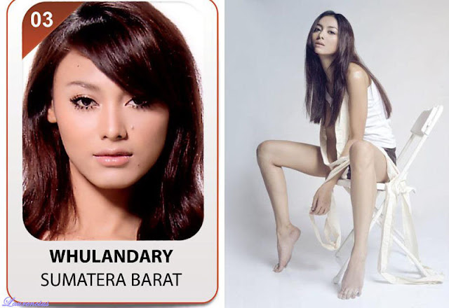 Foto-Whulandary-Herman-Putri-Indonesia-2013