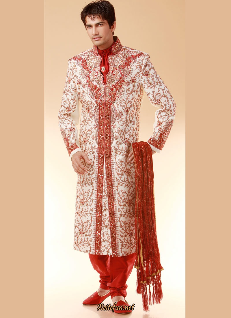 Traditional+indian+costumes+for+men