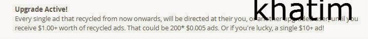 استراتيجية دولارات يوميا الموقع paidverts 022.jpg