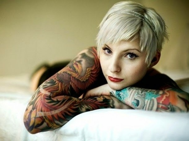 New-Latest-Stylish-Sexy-Body-Tattoo-Designs-For-Girls-6