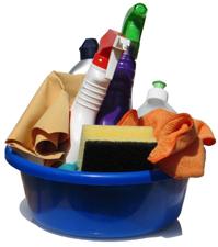 http://3.bp.blogspot.com/-e4GuVSyh2NY/UXF7W-3CZUI/AAAAAAAAABw/r59XW32HTy4/s1600/AOSI_CC_cleaning.jpg