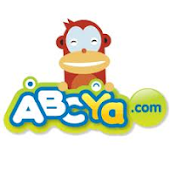 Educational Games Anb Apps