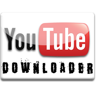 download video youtube dari hp