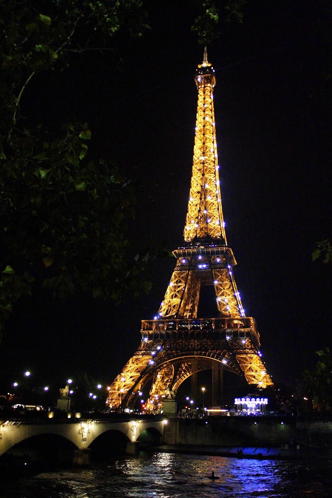 piccola guida delle pasticcerie parigine