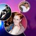 Criador do Orkut lançará nova rede social chamada Hello