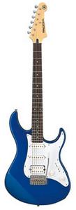 Harga Gitar Listrik Yamaha PACIFICA 012