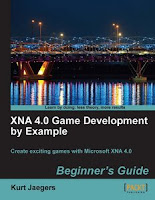 Free Great Ebook, Game Programming, Programming, Software Programming, XNA, XNA Game Programming,