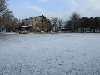 P&P Franciac nevat