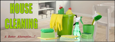 SENTUL CLEANING SERVICES