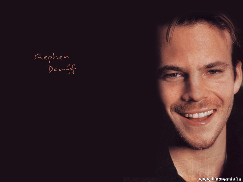 Stephen Dorff Wallpapers kelly s blog stephen dorff wallpaper hd