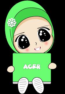 http://3.bp.blogspot.com/-e4NirsLVpOU/UE29nZ352qI/AAAAAAAANeI/YbRemK0P2XI/s320/muslimah+lappy+acer+cartoon+hijau.png