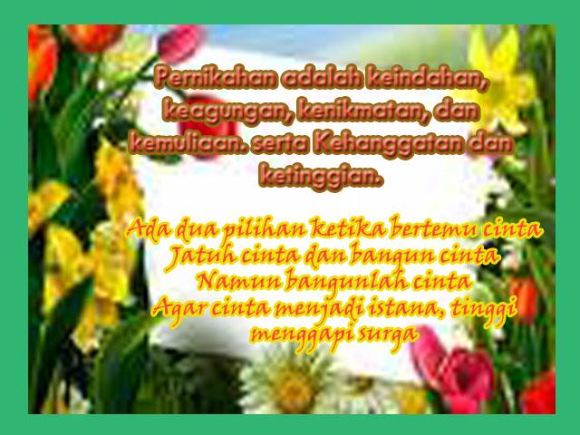 Kata Kata Indah Islam Terbaru 2013