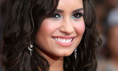 Is Demi Lovato Jewish